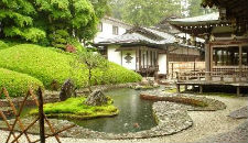 【Booking.com】 hotel + ryokan booking! and Japan travel information